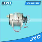 Prestolite Alternator for bus 24V 150A 905147 8SC3200V 3632009 656639 110308                                                                         Quality Choice