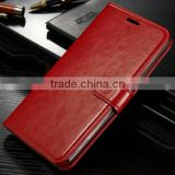 2015 Wholesale PU Leather case for LG G4, Chinese Cell Covers For Lg G4 Case Online Shopping,Wholesale Mobile Phones Cover Cases
