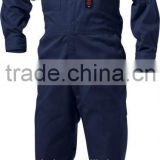 Coverall,Overall,Boiler suit,Dungarees,Work wear,Work suit