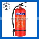 afff foam type fire extinguisher,foam fire extinguisher,afff foam fire extinguisher