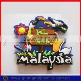 Malaysia newest fridge magnets