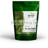 Nature Pure Moringa leaf powder Bulk Producers