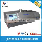 Winner3003B Laser particle size analyzer for Amoxicillin Active Pharmaceutical ingredient