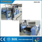 cotton opening machine for sale/cotton carding machine supplier/cotton fiber opening machine 160304