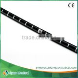 Flexible Endoscope Insertion Tube