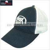 100% cotton wholesale alibaba trucker sport cap