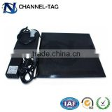 High Quality Channel tag eas hard tag deactivator EAS anti-theft system