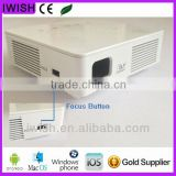 3d laser projector with android wifi