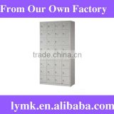 chinese altar table herbal medicine display cabinets