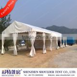 20x25m air conditioning tent for sale