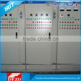 Low Voltage 3 Phase Power Distribution Box