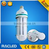 2 years warranty high quality 15w smd 2835 360 degree led corn light led saving energy lamp