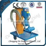 Portable Handing Machinery Oil Fill Equipment Suppliers
