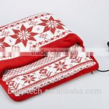 Shoes Warmer pad for slipper feet /wholesale price high quality foot foot pads,feet warmer,foot massage mat
