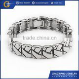 FBB0283 bulk buy from china Stainless steel bangle bracelet