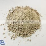 Potassium Feldspar for Ceramics, Tiles and glass
