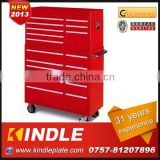 Kindle 2013 heavy duty hard wearing working workbench for diy tools