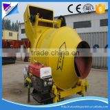 concrete cement mixer large capacity concrete mixer jzc 350 concrete mixer factory
