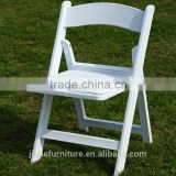 plastic folding chair/folding chair sofa bed/folding chair hinges