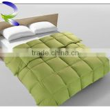 Factory directly provide european style quilt bedding set duvet