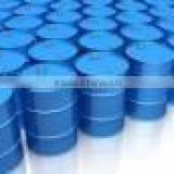 Lithium and Calcium Grease supplier in UAE for africa , algeria , morocco jordan , lebanon , afghanistan , egypt , uruguay