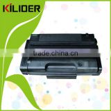 brand new Ricoh SP3510 empty toner cartridge
