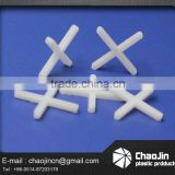 2.5mm tile cross spacer