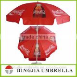 china factory waterproof beach umbrella anchor