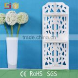 Wholesale of carve patterns or designs on woodwork shelf of carve patterns or designs on woodwork