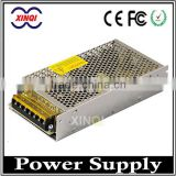 Good Quality CCTV Camera 12V Power Supply Battery Backup
