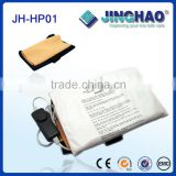 Hospital multifunctional temperature controlled reusable medical electric chair heating pad