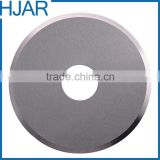 Thermal Paper slitting Machine Round Blades