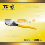 Easy Type Cable Cutter