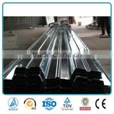 Anti-rust Galvanized steel floor decking sheet Composite floor steel decking Floor decking panel