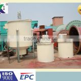 Golden Supplier Agitation Tank in Shandong Province