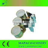 Belt Tensioner Pulley For Yarn Covering Machine textile machinery price