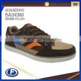 popular fashion durable male sunshine footwear