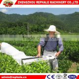 2016 Gasoline tea plucking machine