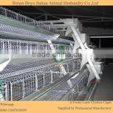 Commercial egg chicken house designs for layers automatic chicken feeders and drinkers for sale