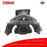 Aftermarket engine spare parts for Peugeot 206/207/307/308/Citroen C2,OE Number:0341G2 9636962580