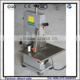 Frozen Meat Cutting Machine/Meat Bone and Frozen Meat Cutter Machine