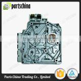CVT7-JF015E RE0F11A CVT transmission parts valve body for Nissa n of