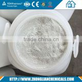High quality calcium hypochlorite for water treatment