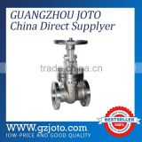 Stainless Steel CF8/CF8M/CF3M API Gate Valve manufacturer                                                                         Quality Choice