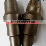 U47 crusher bits carbide conical cutter teeth chisel mining bits                                                                         Quality Choice