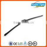 Practical for Universal Types of flat wiper blade