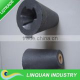 Tundish Refractory for Continuous Casting