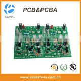 INquiry about metal detector pcb circuit board,metal detector pcb board