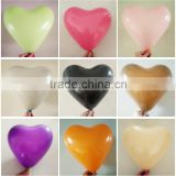 High Quality Shaped Balloon Heart Balloon Printable Balloon