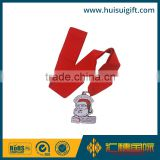 high quality promotional award medal